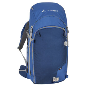 VAUDE ABScond Tour 36+4 Avalanche Backpack blue